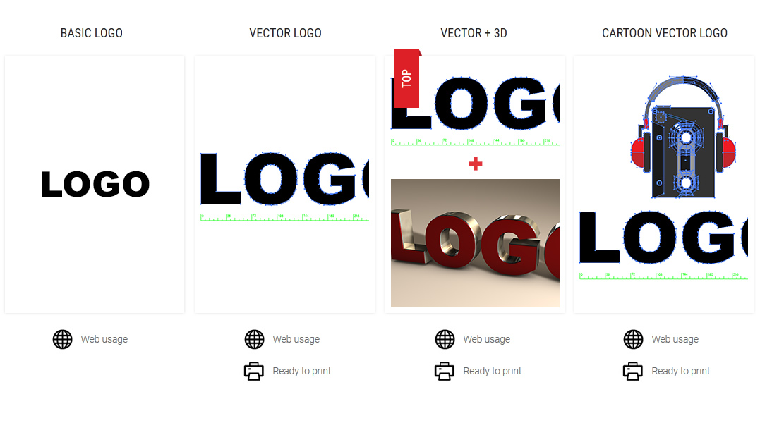 custom-logo-design-infographic