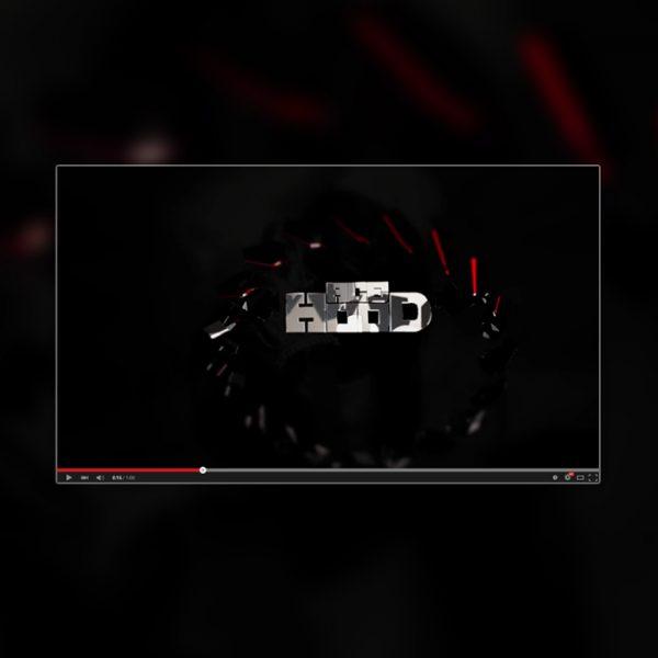 portfolio-featimg-anp700-aceh
