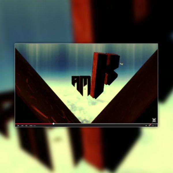 portfolio-featimg-anp700-amkanimation