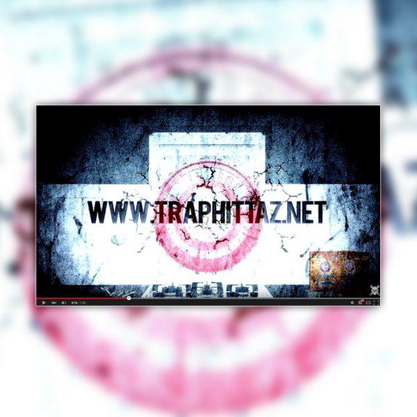 portfolio-featimg-anp700-traphittazpromovideo