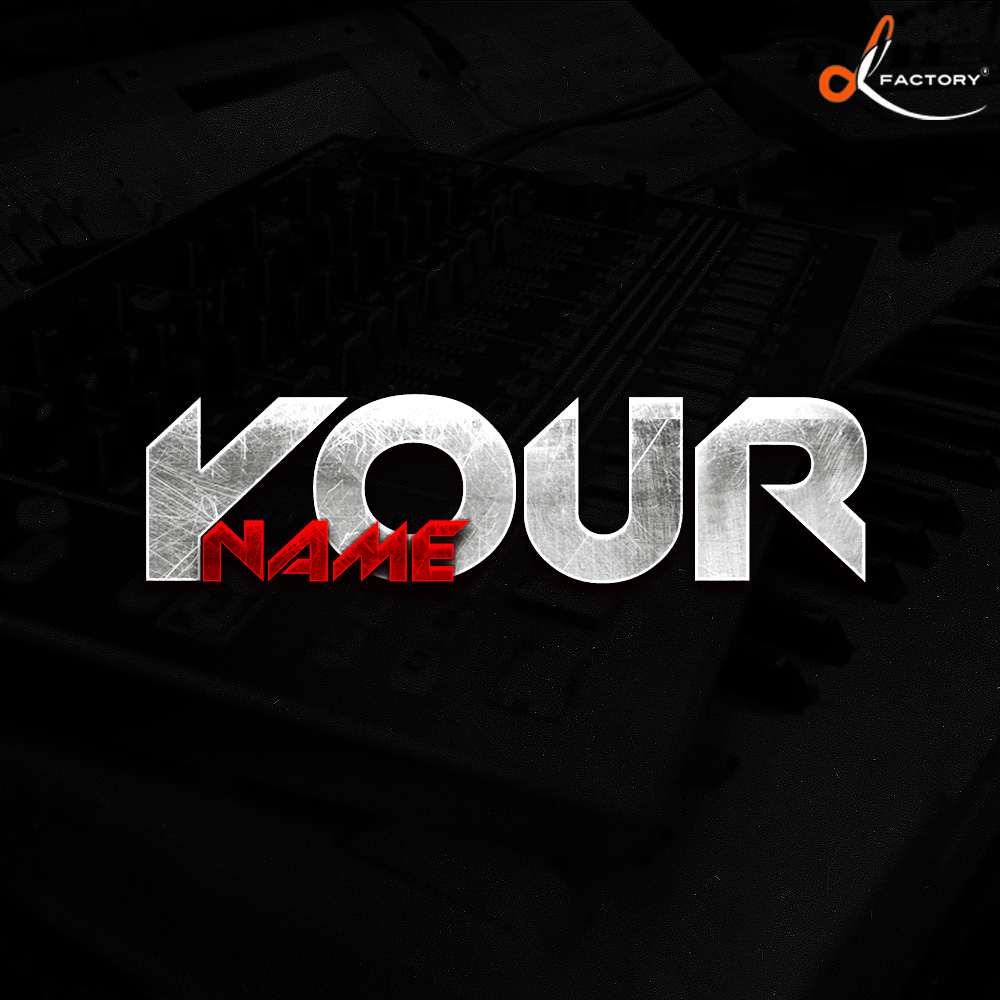 logo-002-Red_ff0000