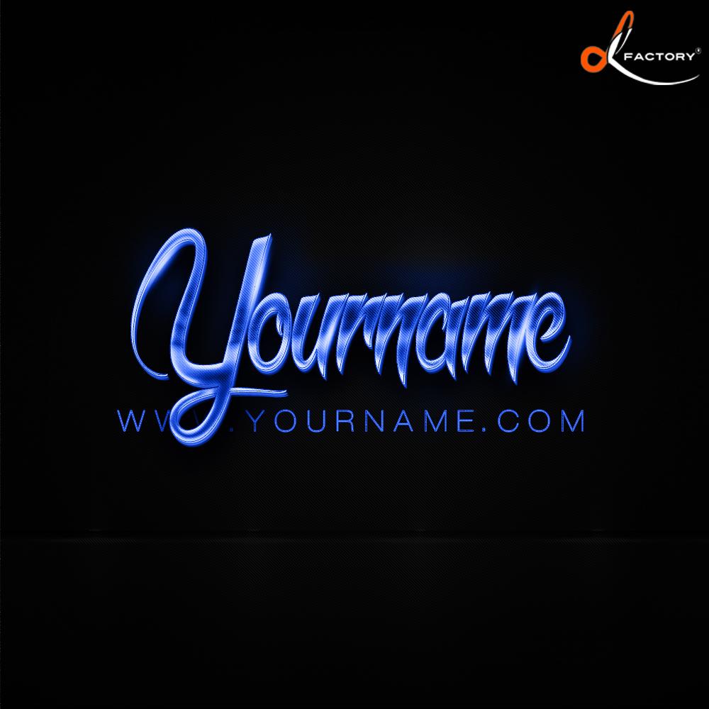 logo-005-Blue_0938be