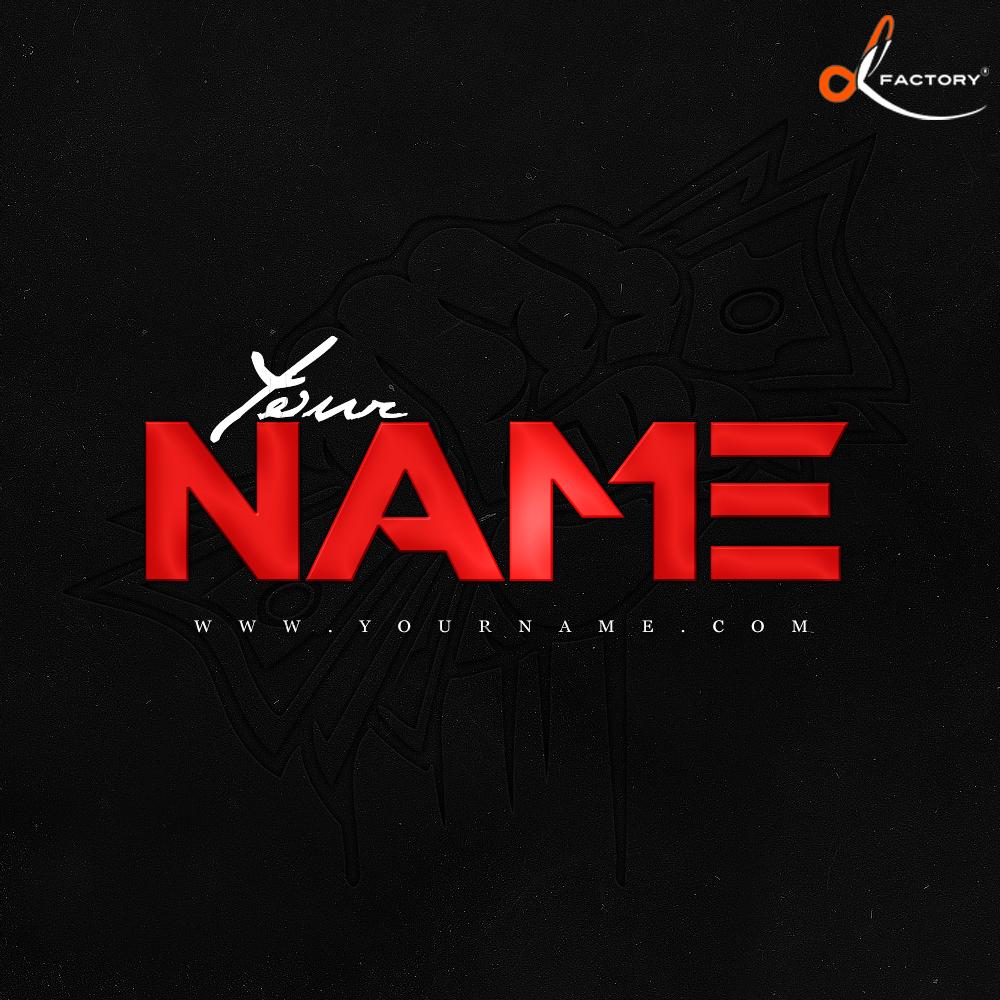 logo-010-Red_ff0000