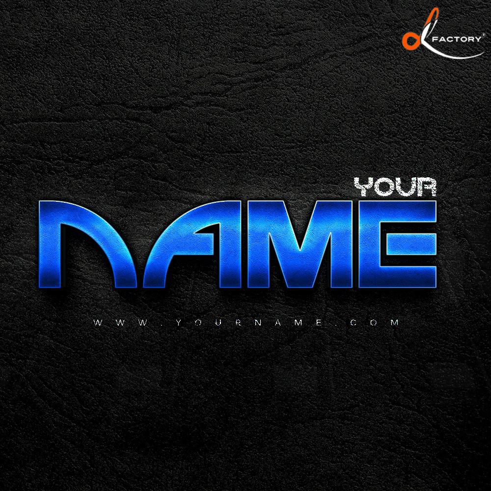logo-013-Blue_0155ff