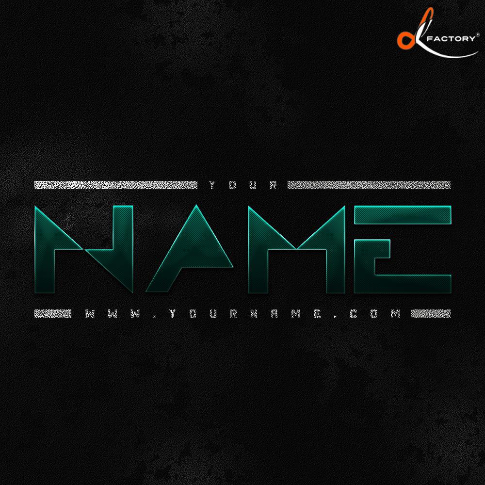 logo-014-Petrol_00ffde