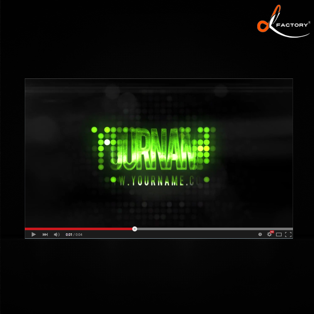 premade-logo-opener-001-preview