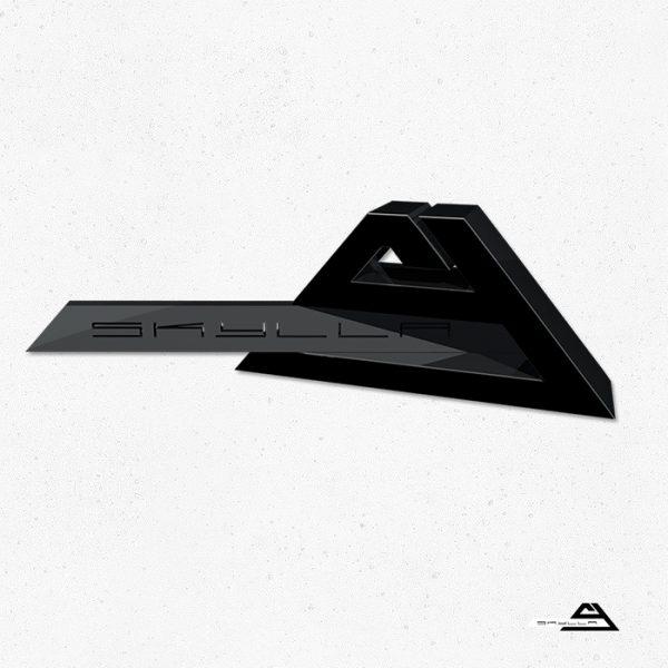 portfolio-logo-3d-skylla