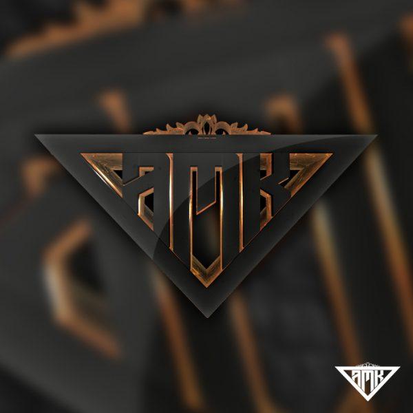 portfolio-logo-3d-tiamk