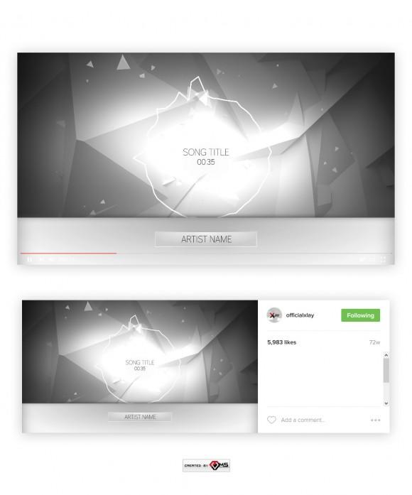 customizable-audio-visualizer-002-product-img