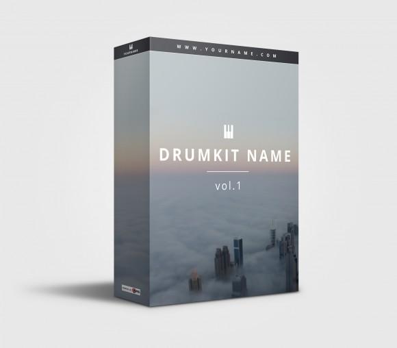 premade-drumkit-059