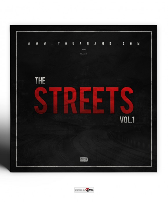Streets-Mixtape-Cover-Template-preview
