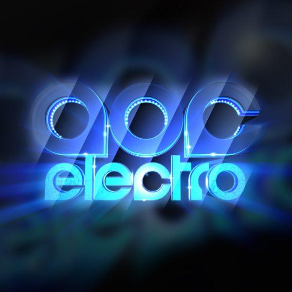 portfolio-logo-3d-aoc-electro