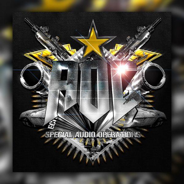 portfolio-logo-3d-aoc-sao
