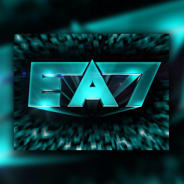 portfolio-logo-3d-ea7