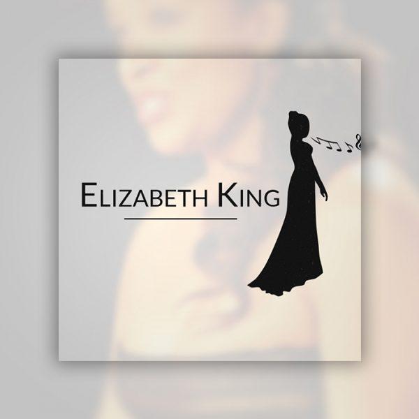 portfolio-logo-3d-elizabethking