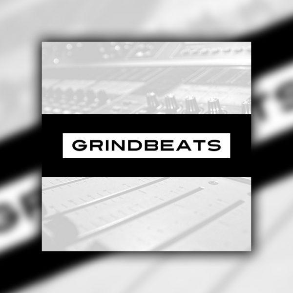 portfolio-logo-3d-grindbeats