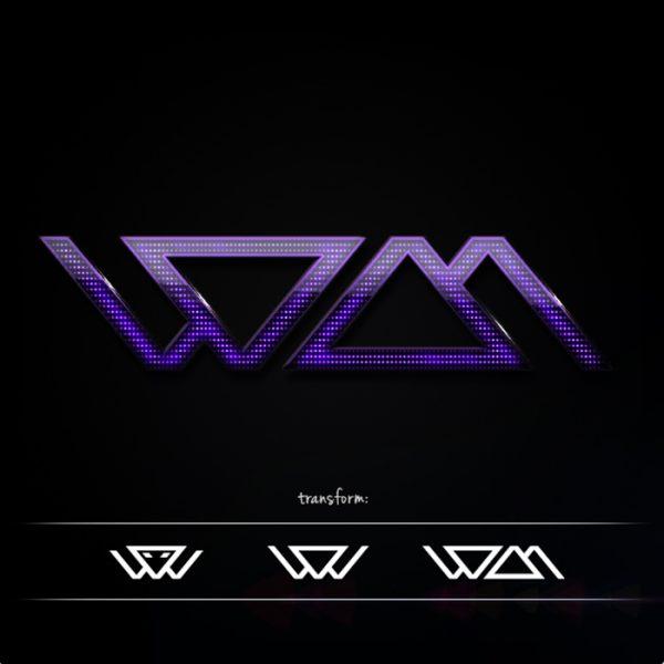 portfolio-logo-3d-loom