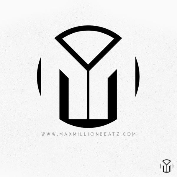 portfolio-logo-3d-maxmillionbeatz15