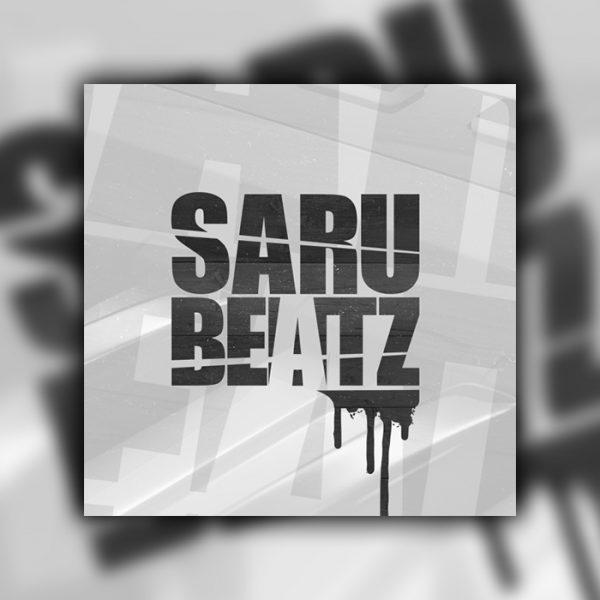 portfolio-logo-3d-sarubeatz