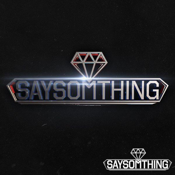 portfolio-logo-3d-saysomthing