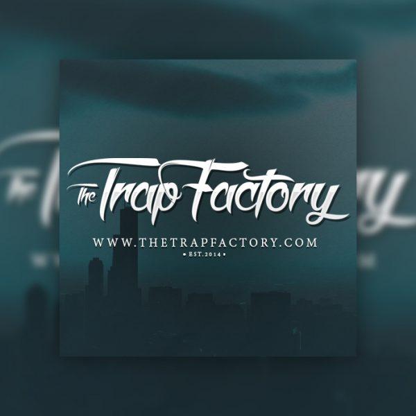 portfolio-logo-3d-thetrapfactory
