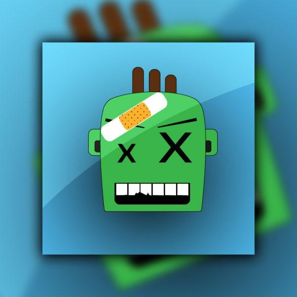 portfolio-logo-3d-xxmen