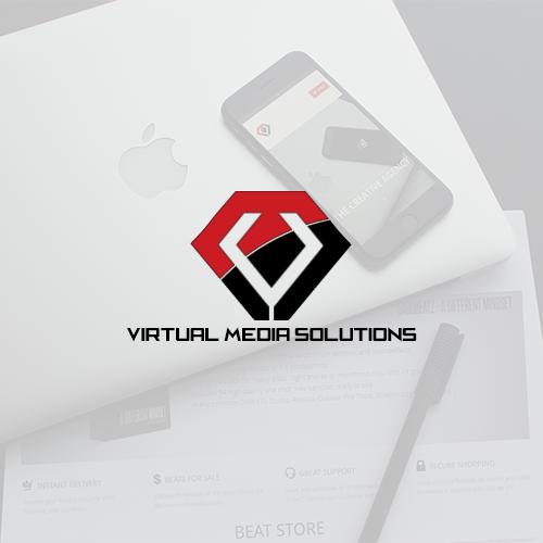 VMS | Virtual Media Solutions UG (haftungsbeschränkt)