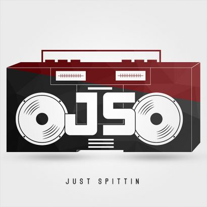 JS Just Spittin