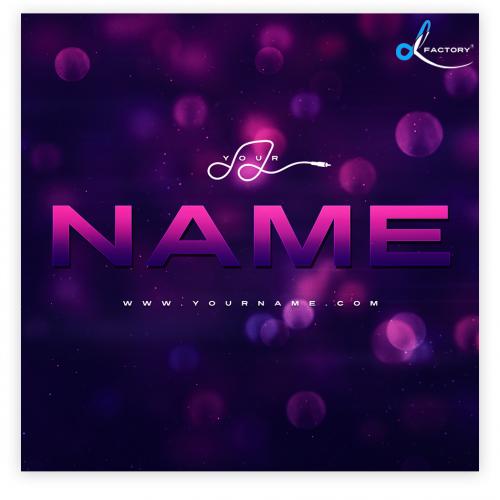 Premade Logo Design 015