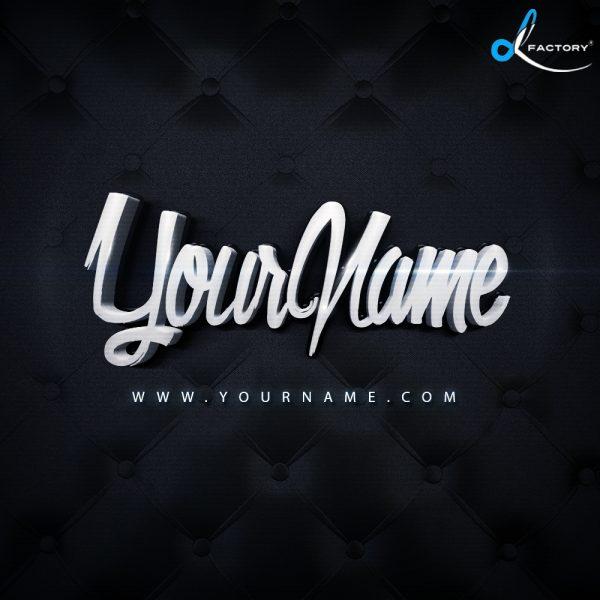 Premade Logo Design 019