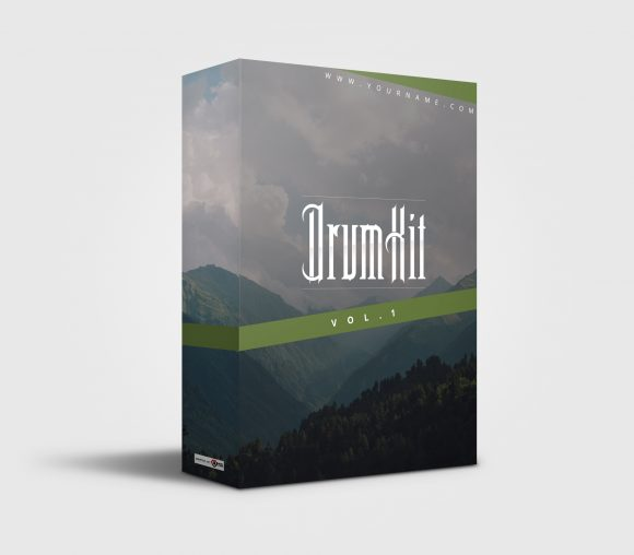 premade-drumkit-062