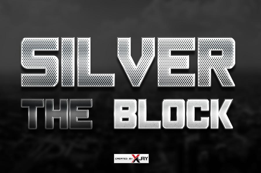 XLay_Silver_The_Block