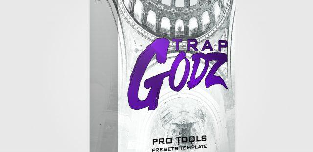 Fedarro – Trap Godz