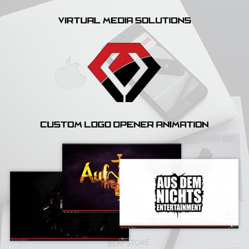 vms-logo-500-logo-opener