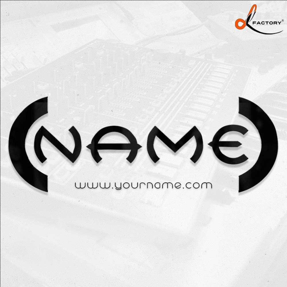 logo-007-Black_ffffff