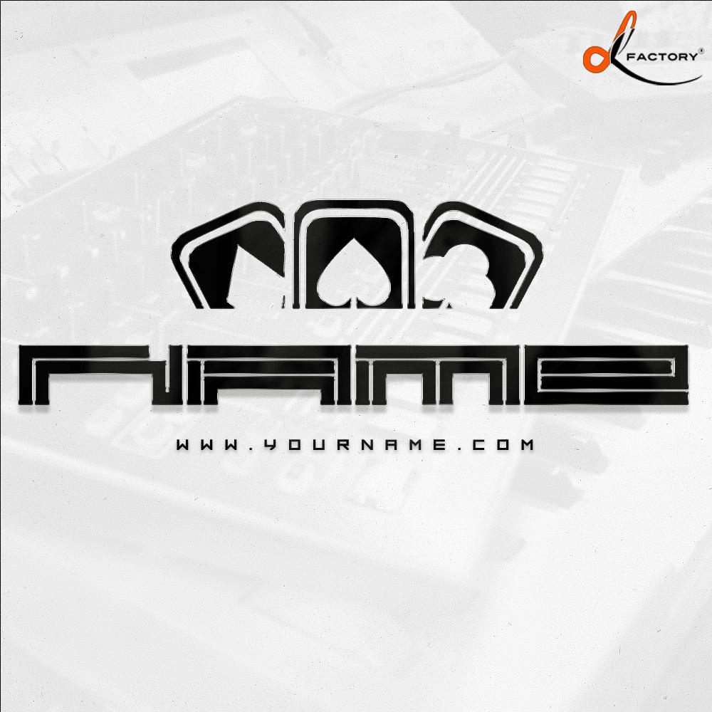 logo-008-Black_ffffff