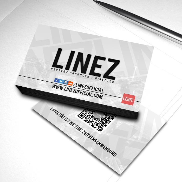 Linez