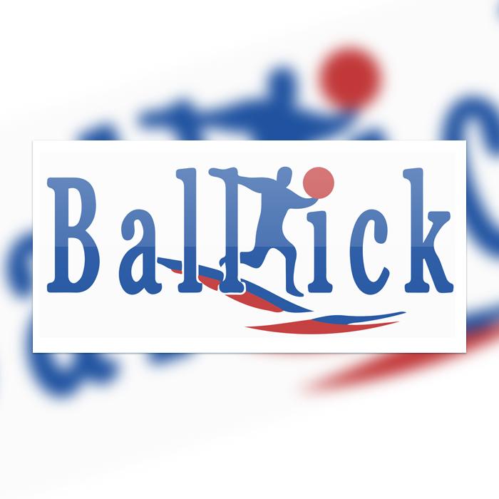 Balltick