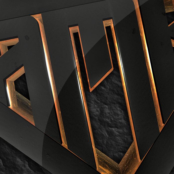 portfolio-logo-3d-tiamk-2