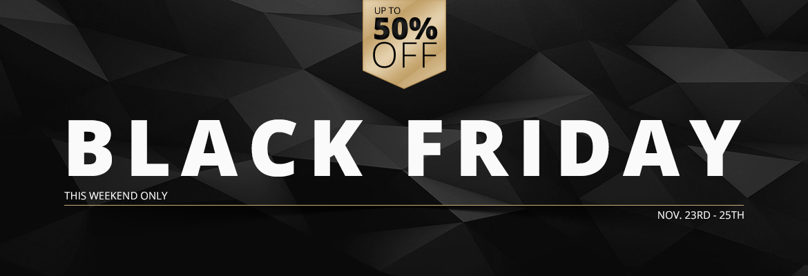 XLay and VMS Black Friday Sale 2018. Up to 50% Off on premade Layouts for Soundclick and Beatstars or Templates