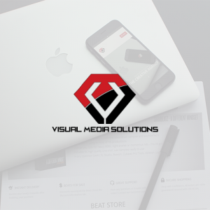VMS - Premade & Custom Visual Media Solutions