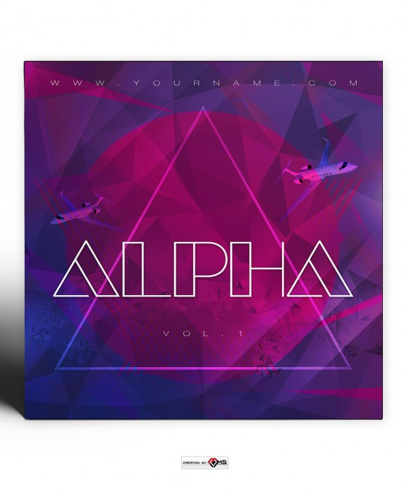 Alpha-Mixtape-Cover-Template-preview