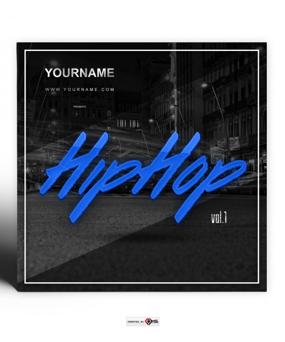 HipHop-Mixtape-Cover-Template-preview