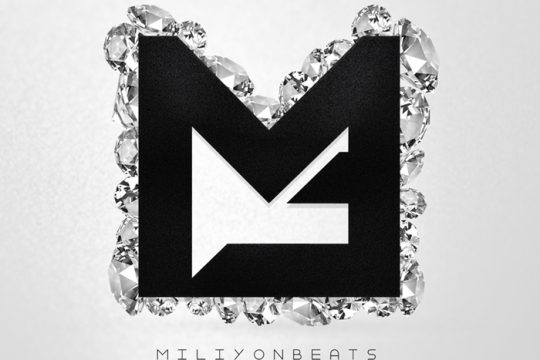 Miliyon Beats