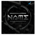 Premade Logo Design 016