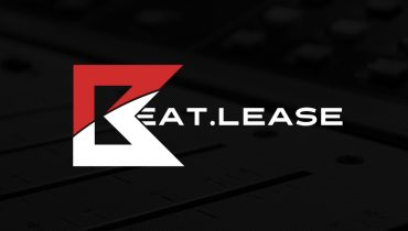 Beat Lease
