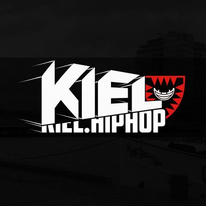 KielHipHop Logo