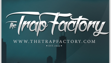 The Trap Factory