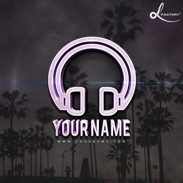 Premade Logo Design 022 Preview