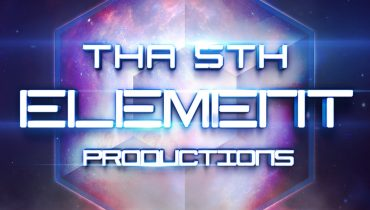 Tha 5th Element Production